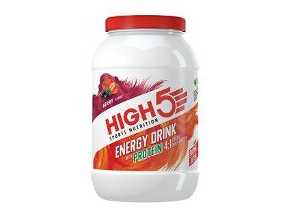 Energy Drink 4:1 1,6kg