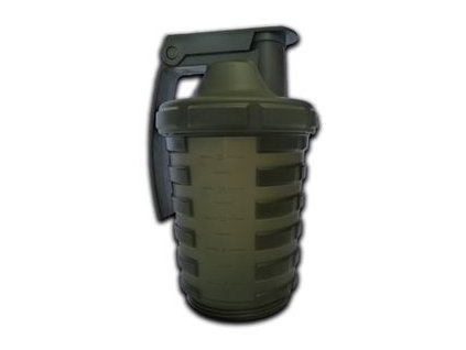 Šejkr Grenade