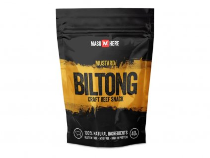 801 1 maso here beef biltong horcice