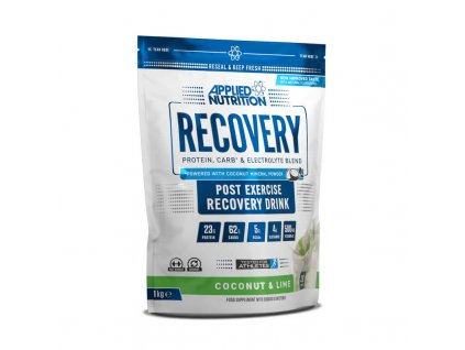 Applied Nutrition Recovery 1kg cocolime