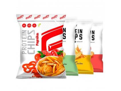 GOT7 Protein 50g
