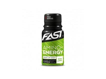 Fast Amino+Energy 60ml