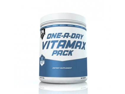 Superior 14 One-a-Day Vitamax 30pack