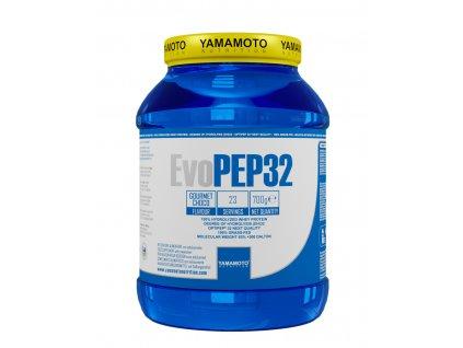Yamamoto EVOpep32 protein 2000g