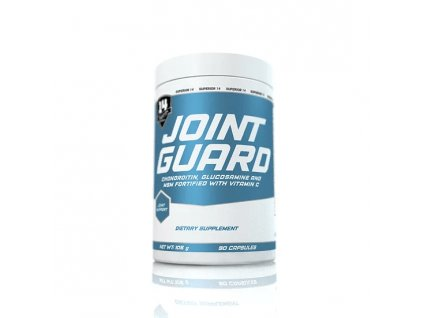 Superior 14 Joint Guard 90caps
