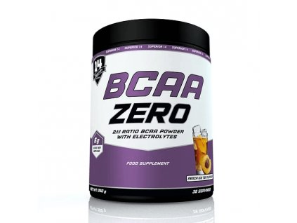 Superior 14 BCAA Zero 350g Ice tea