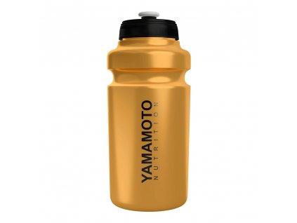 Yamamoto Golden Bidon 500ml