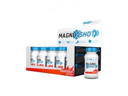 Everybuild Magne 2 shot 70ml