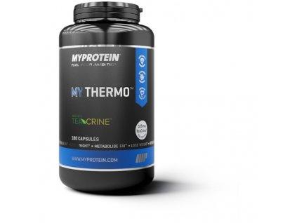 MyProtein MyThermo 90 kapslí