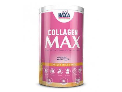 Haya Labs Collagen Max Drink 395g