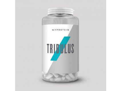 MyProtein Tribulus PRO 90 kapslí
