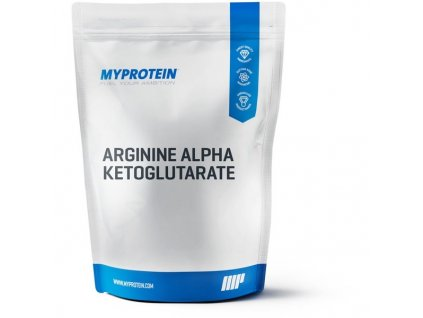 MyProtein Arginine Alpha Ketoglutarate 250g