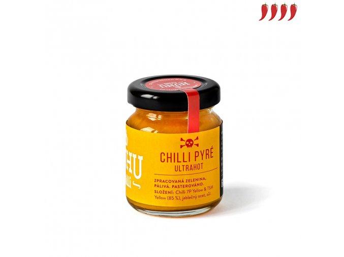 114 4 chilli pyre ultrahot yellow