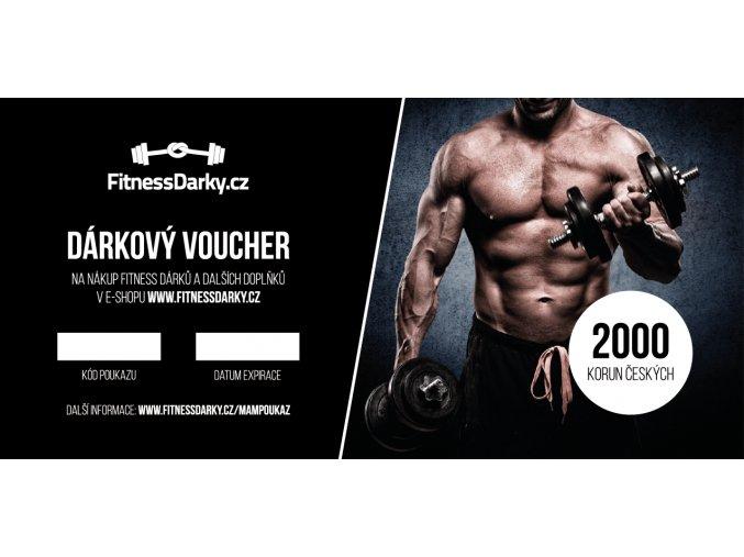 fitnessdarky cz voucher 2000 kc v13 vektor 01