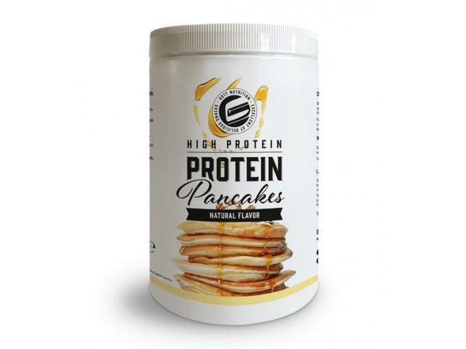got7 high protein pancake backmischung 500 g