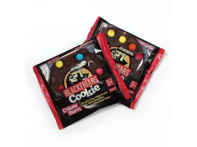BlackFriars Cookie