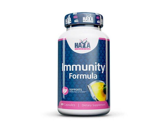 14778 pm HAYA IMMUNITY FORMULA 60CAPS (1)
