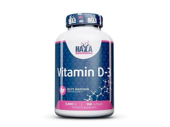 vitamin d5000