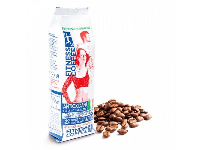 i2 kava zrnkova