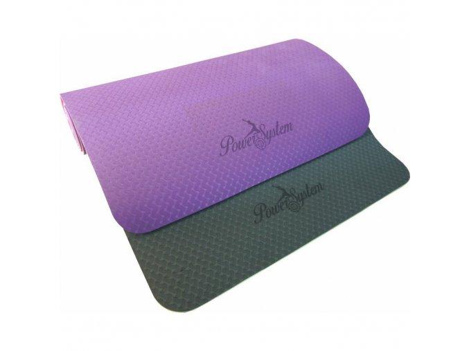 yogamat premium 2