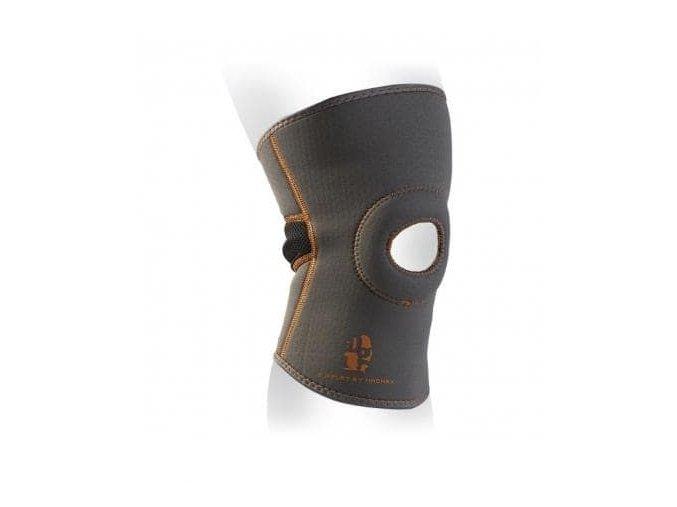MADMAX Bandáž neopren - koleno univerzální