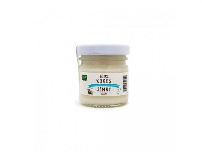 collagen skin care 120 g