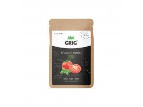 28854 tomato basil