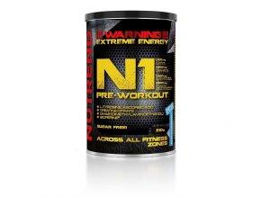 n1 pre workout 510 g (1)