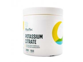 Potassium Citrate 300g