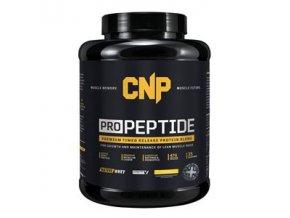Pro Peptide 2,27kg