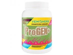 ProGEN+ 900g
