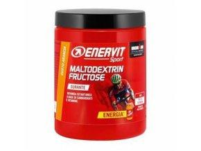 Maltodextrin Fructose 500g