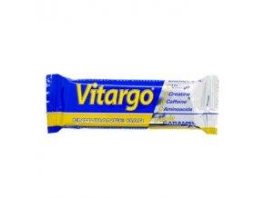 Vitargo® Endurance Bar 65g karamel