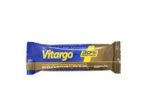 Vitargo® Protein Bar 65g čokoláda