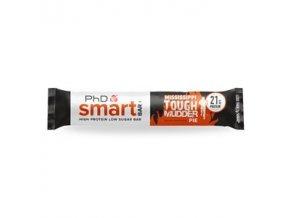 Smart Bar 64g