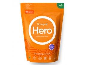 Hero 1000g