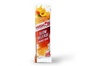 Energy Bar Slow Release 40g