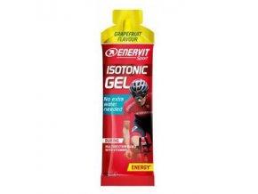 Isotonic Gel 60ml