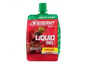 Liquid Gel 60ml