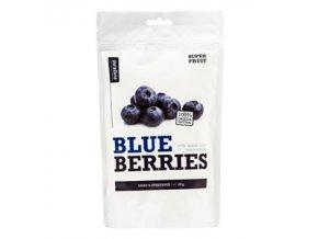 Blueberries 150g (Borůvky)