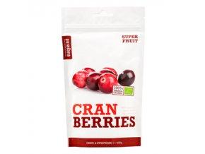Cranberries BIO 200 g (Brusinky)