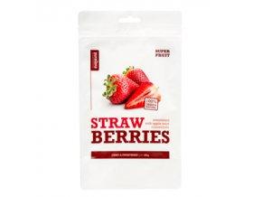 Strawberries 150g (Jahody)