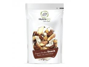 Super Paleo Snack Bio 125g (Paleo svačinka)