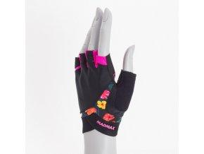 MADMAX Flower Power rukavice,