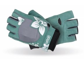 MADMAX Fitness rukavice JUNGLE