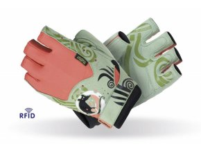 MADMAX Fitness rukavice RATE SWAROVSKI