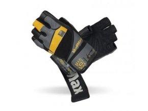 MADMAX Fitness rukavice SIGNATURE