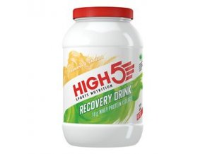 Recovery Drink 1,6kg