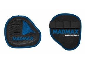 MADMAX Palm grips - uchýty, Velikost UNI