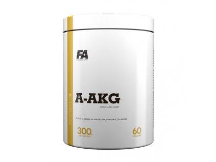 Ostatní aminokyseliny
